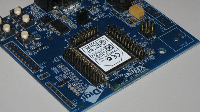 XBIB-U-SS image